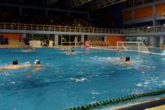 1-Nais-Zadar-1