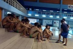 1-trening-priprem-e