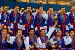 Vaterpolo-reprezentacija-Srbije