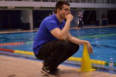 trener-Blagojevic-Banjica
