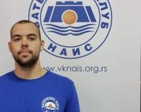 Aleksandar-Mitrovic-n