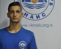 Danilo-Vujovic-n