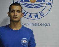 Petar-Vujovic-n